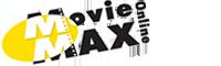 Movie-Max-logo 2