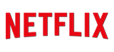 Netflix-logo-wat-is-video-on-demand