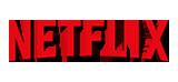 Netflix-gret
