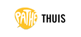 Pathe-Thuis-logo-wat-is-video-on-demand