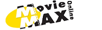 Movie-Max-logo