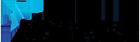 My-prime-logo-2