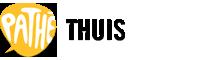Pathe-Thuis-logo