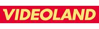 Videoland-logo